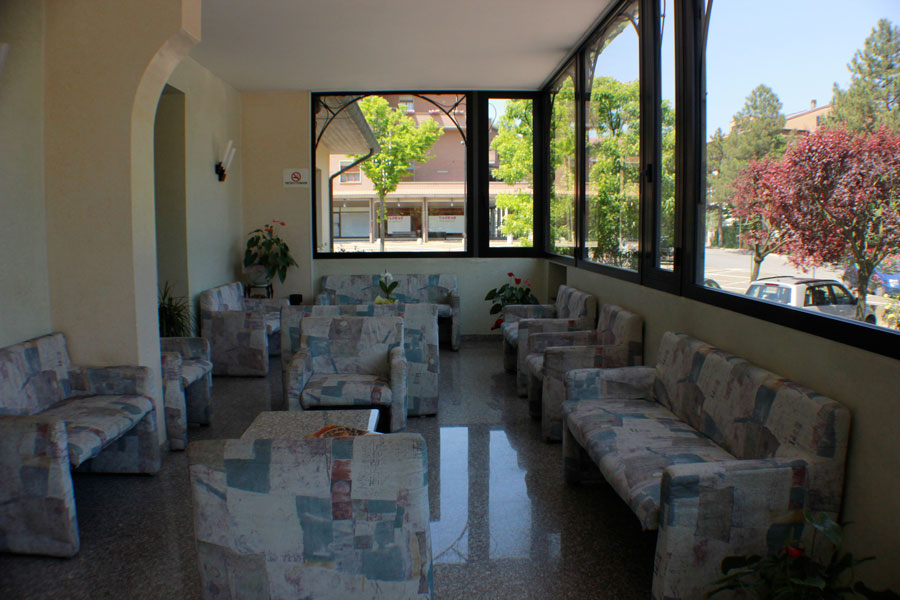 hall-hotel-pierina